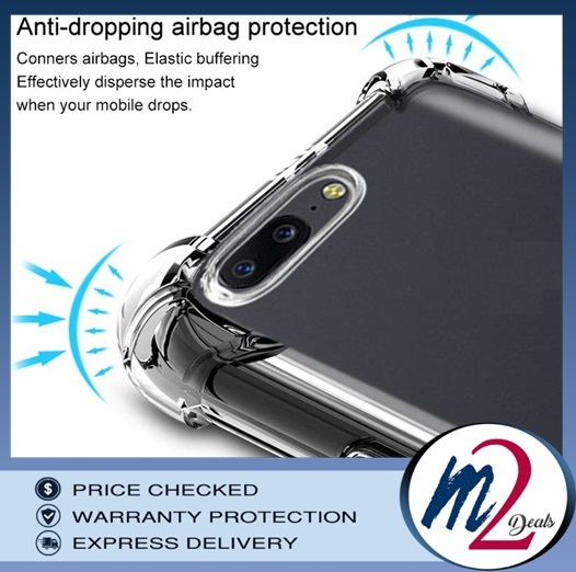 m2deals.my_shock_absorber_airbag_tpu_protective_case_one plus_1.jpg