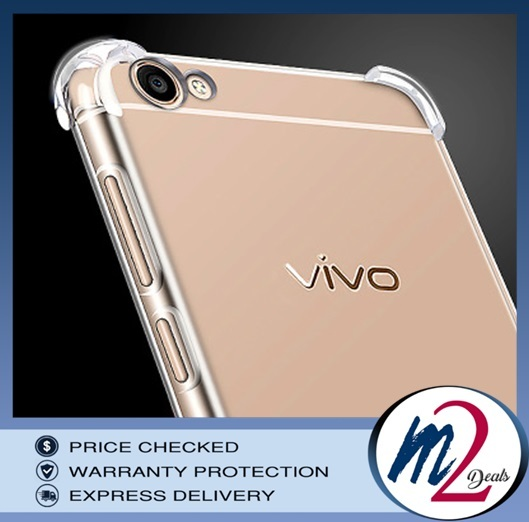m2deals.my_shock_absorber_airbag_tpu_protective_case_vivo_1.jpg