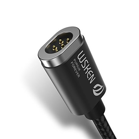 m2deals.my_mini 2 metal magnetic cable_mico usb_black_8.jpg