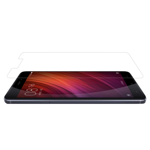 m2deals.my_xiaomi note 4x_tempered glass_3.jpg