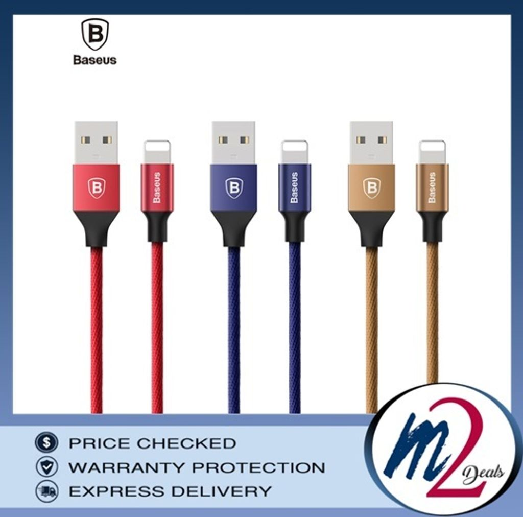 baseus yiven cable for apple 1.8.jpg