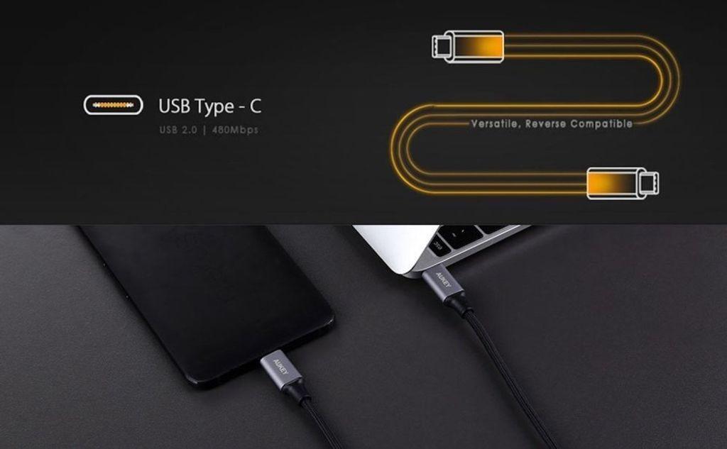 AUKEY CB-CD5_USB C TO USB C_1.jpg