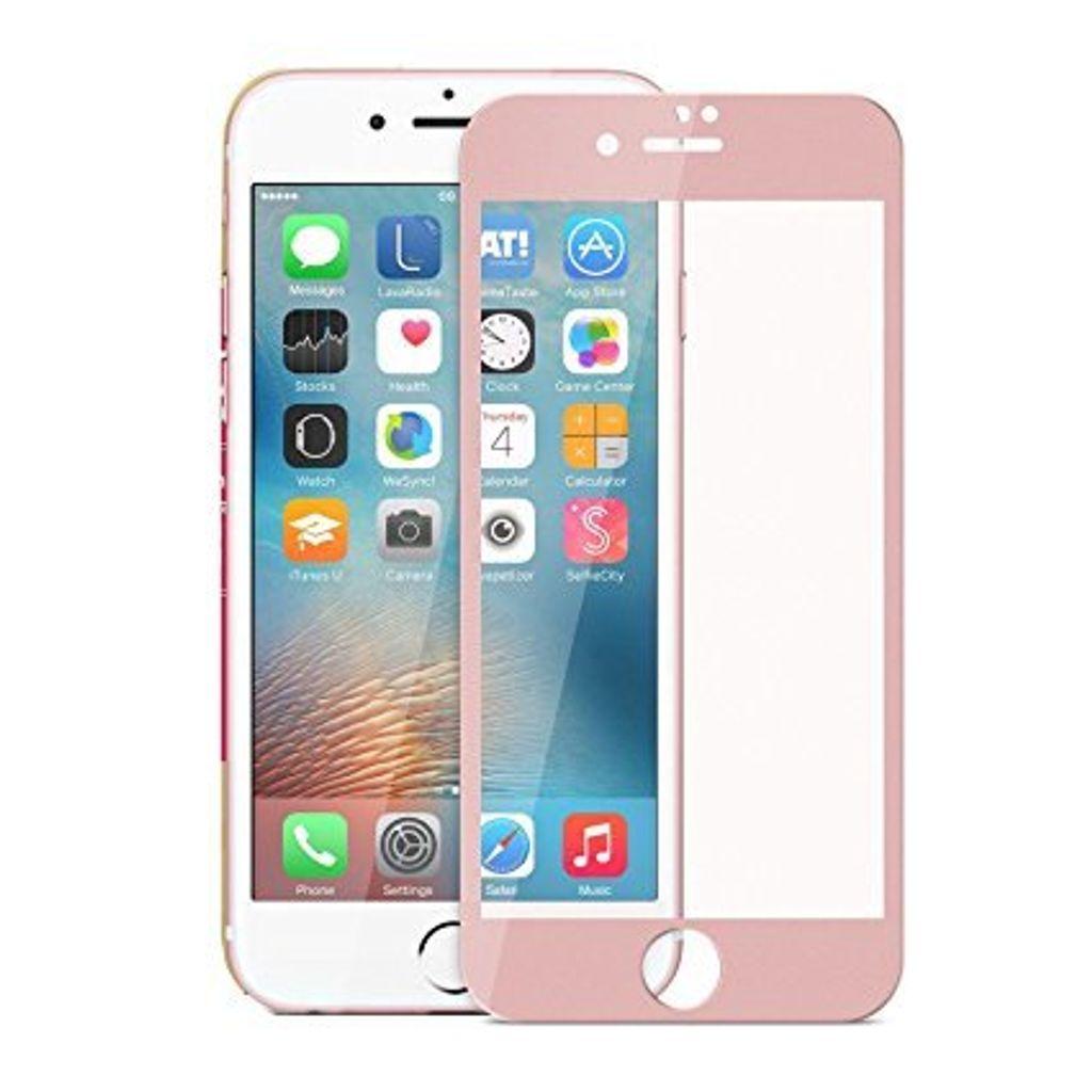 3d full glass_iphone 6 - rose gold.jpg