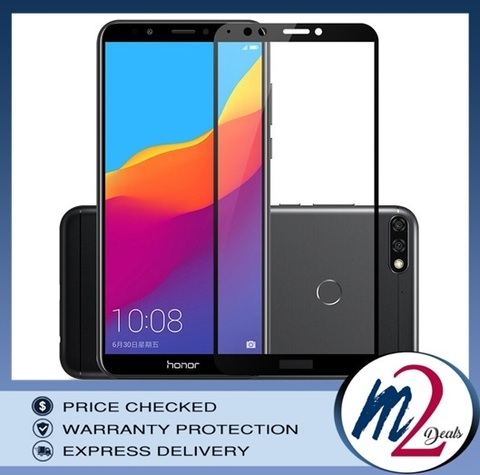 m2deals.my_huawei nova 2lite_3d full glass_black.jpg