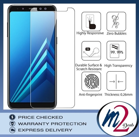 m2deals.my_9h tempered glass_samsung A8.jpg