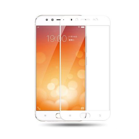 m2deals.my_3d full glass _vivo v5 plus_white_1.jpg