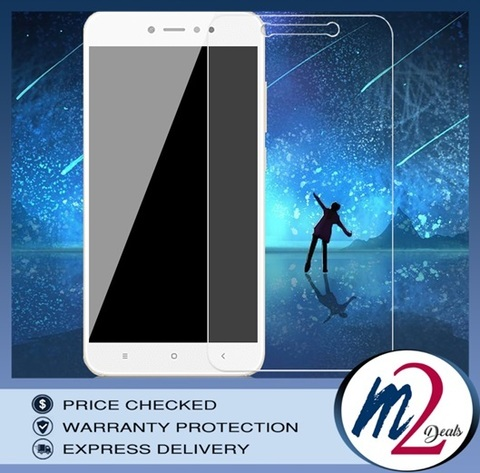 m2deals.my_xiaomi redmi 5A_ 9h tempered glass_1.jpg