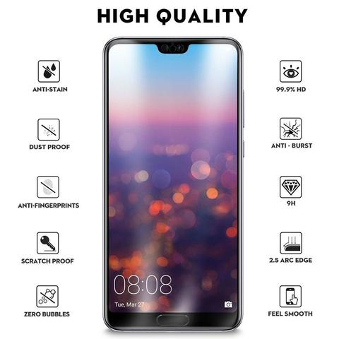 m2deals.my_3d full glass_huawei_honor P20 PRO_black_main pic.jpg