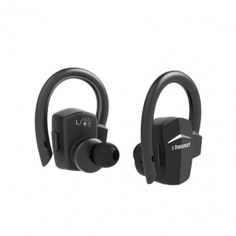 m2deals.my_Tronsmart Encore S5_True Wireless Stereo Headphones_2.jpg