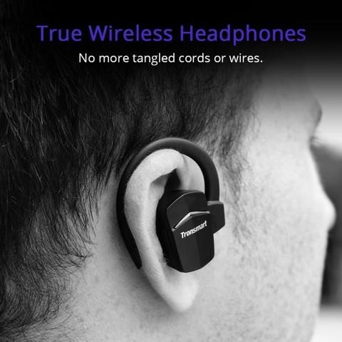 m2deals.my_Tronsmart Encore S5_True Wireless Stereo Headphones_3.jpg