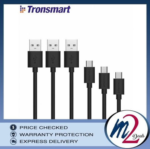 m2deal.my_tronsmart cable_TS-MUP1 3pack_micro.jpg