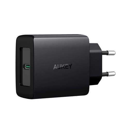 m2deals.my_AUKEY PA-Y7 WALL CHARGER_2.jpg