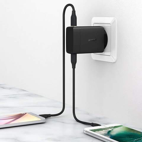 m2deals.my_AUKEY PA-Y7 WALL CHARGER_5.jpg
