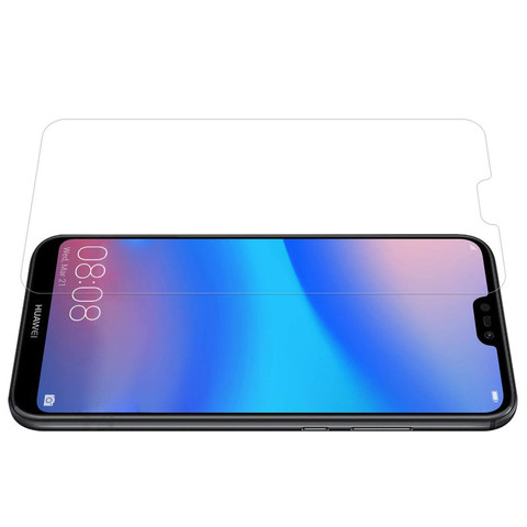 m2deals.my_ 9h tempered glass_huawei 3E_7.jpg