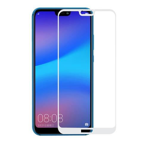m2deals.my_3d full glass_huawei_NOVA 3E_1.jpg