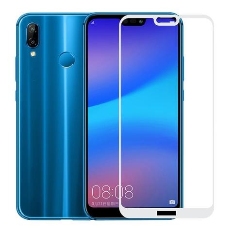 m2deals.my_3d full glass_huawei_NOVA 3E_3.jpg