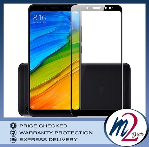 m2deals.my_xiaomi redmi note 5PRO_BLACK.jpg