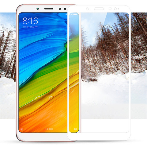 m2deals.my_xiaomi redmi note 5PRO_WHITE_2.jpg