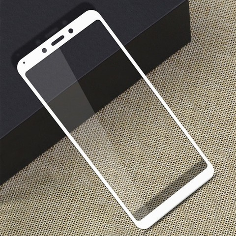 m2deals.my_3d full glass_xiaomi redmi 6_white.jpg