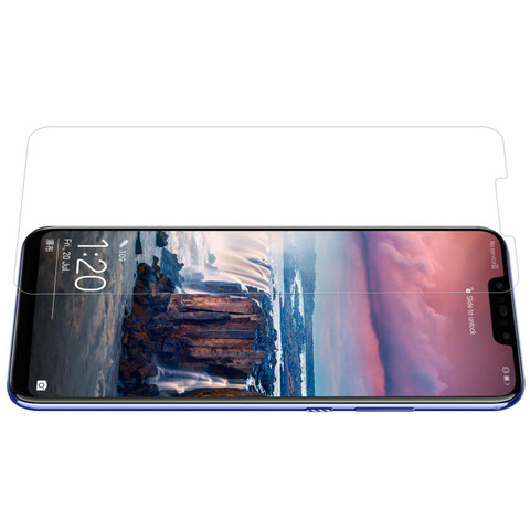 m2deals.my_ 9h tempered glass_huawei NOVA 3_3i_2.jpg