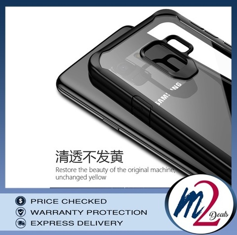 m2deals.my_VISEON CLEAR ACRYLIC PROTECTIVE BACK COVER CASE_SAMSUNG S9.jpg