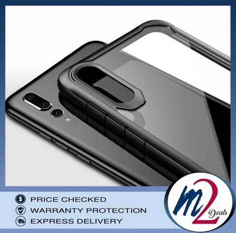 m2deals.my_VISEON CLEAR ACRYLIC PROTECTIVE BACK COVER CASE_HUAWEI_P20.jpg