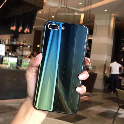 AURORA GRADIENT TEMPERED GLASS BACK COVER CASE_CYAN.jpg