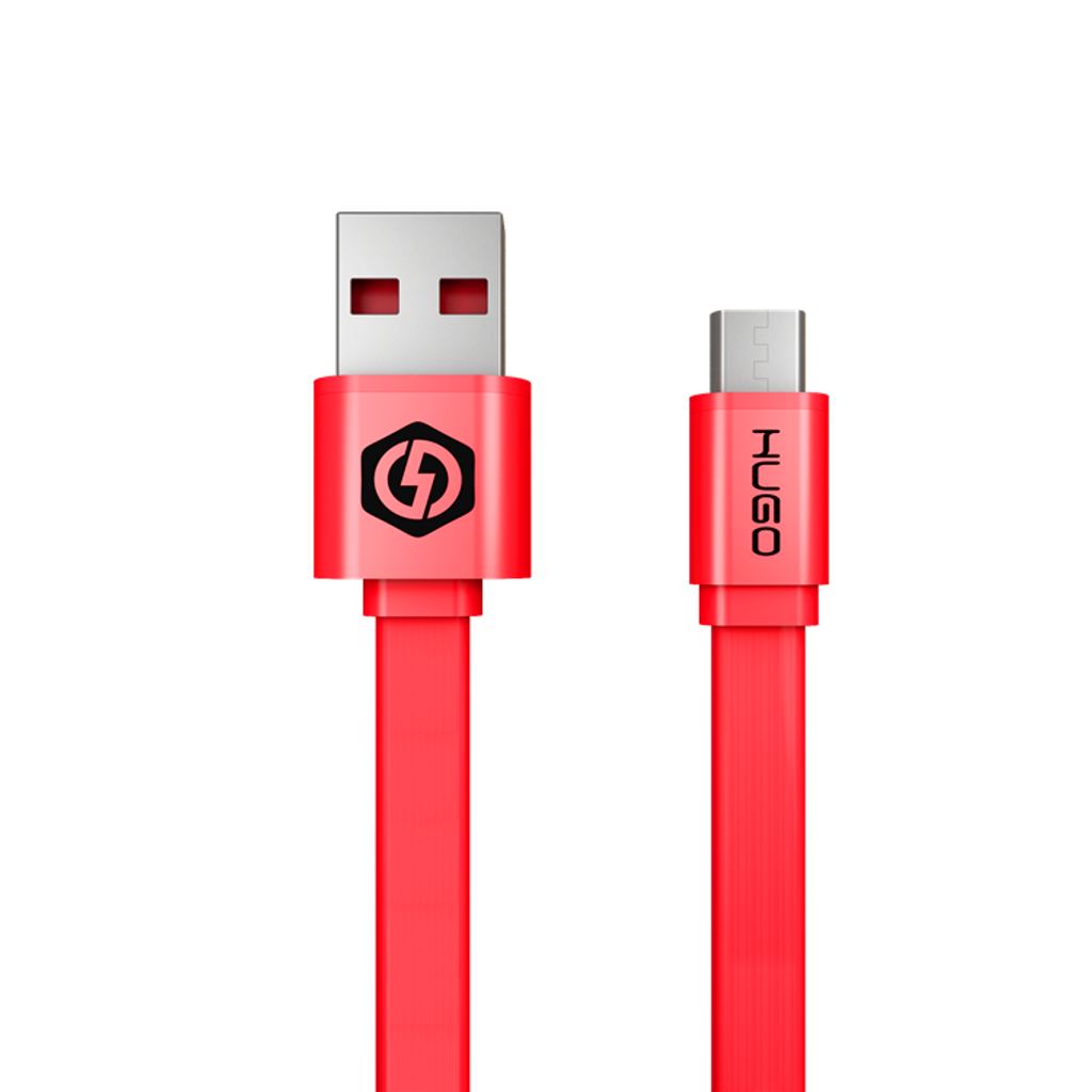 HG-908 Micro USB Cable_3.png