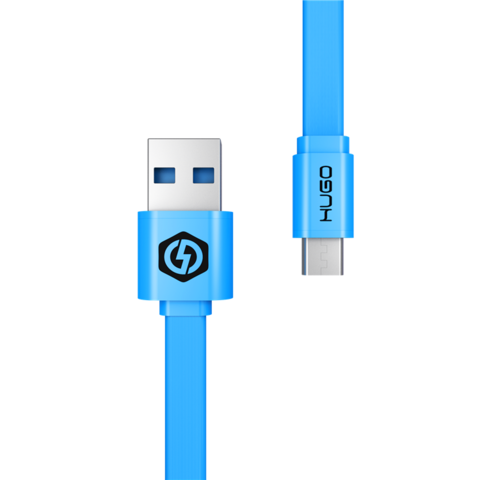 HG-908 Micro USB Cable_6.png