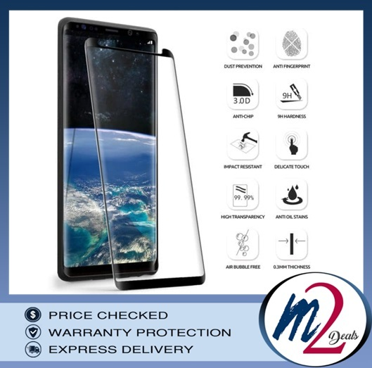 m2deals.my_full glass tempered glass_samsung note 9_black.jpg