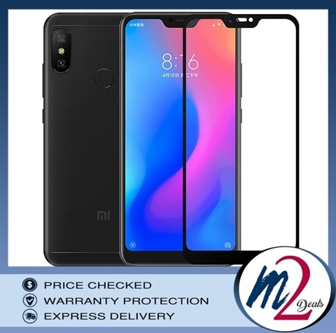 m2deals.my_3d full glass_xiaomi MI A2 LITE_black.jpg