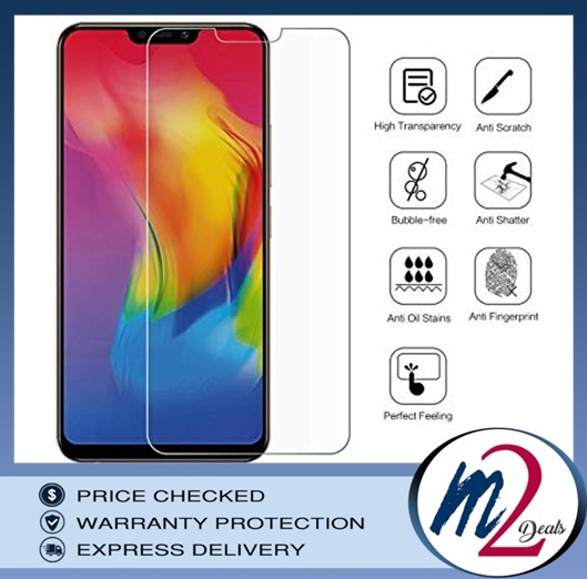 m2deals.my_xiaomi mi POCO F1_tempered glass.jpg