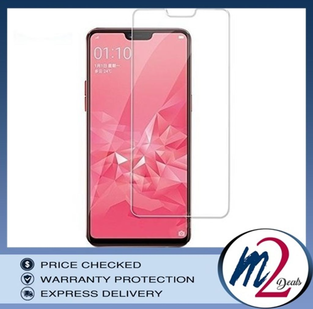 m2deals.my_ 9h tempered glass_OPPO A3S.jpg