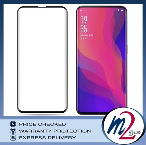 m2deals.my_3d full glass _oppo F9_black_.jpg