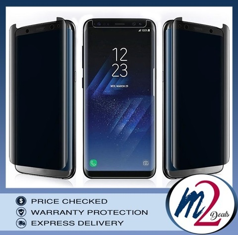 m2deals.my_samsung A6_privacy_glass_1.jpg