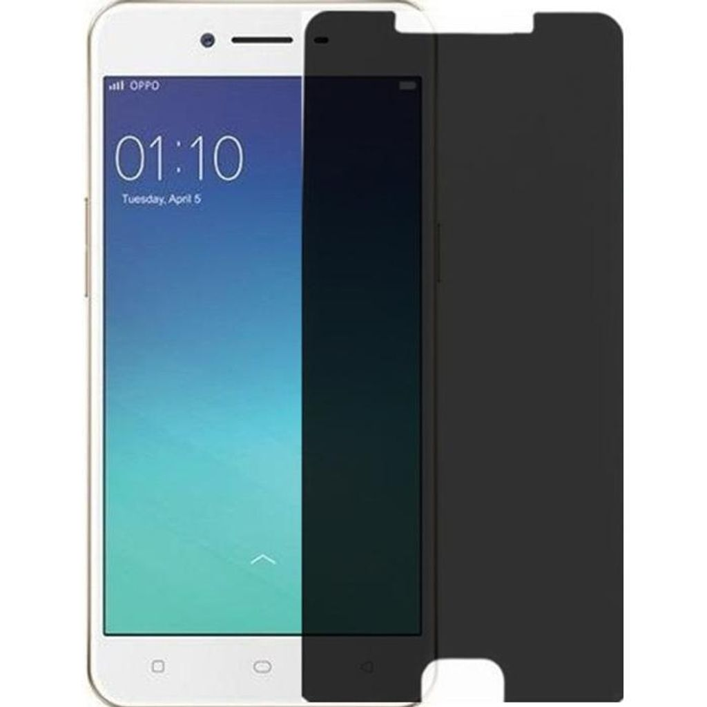 m2deals.my_OPPO R9S PLUS_privacy_glass_.jpg