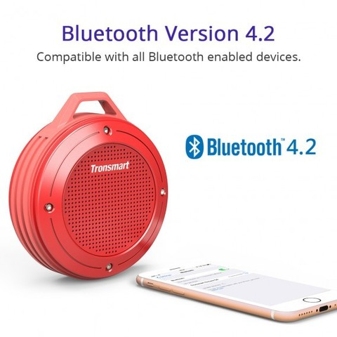 m2deals.my_Tronsmart Element T4_bluetooth speaker_RED_4.jpg