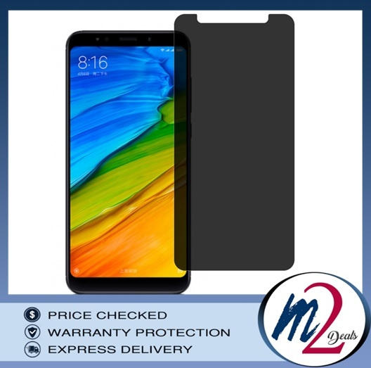 ... 5A PRIME/MI A2 LITE/NOTE 5. m2deals.my_privacy glass_xiaomi redmi 5_1.jpg