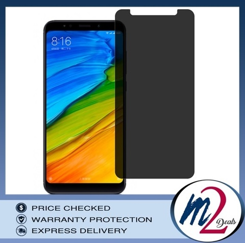 m2deals.my_privacy glass_xiaomi redmi 5_1.jpg