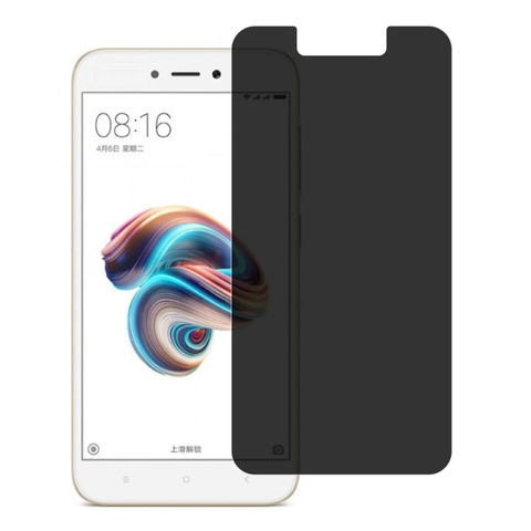 m2deals.my_privacy glass_xiaomi redmi 5A.jpg