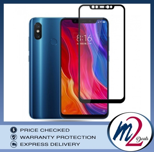 m2deals.my_3d full glass_xiaomi mi 8_black.jpg