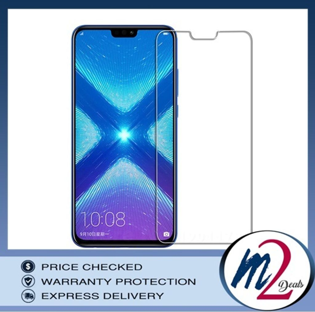 m2deals.my_ 9h tempered glass_huawei HONOR 8X.jpg