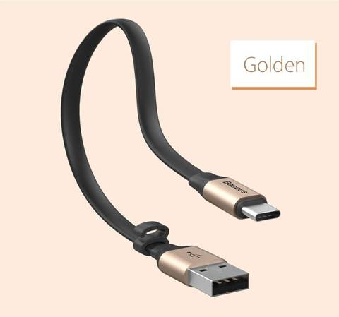 baseus_nimble_type_c_cable_10.jpg