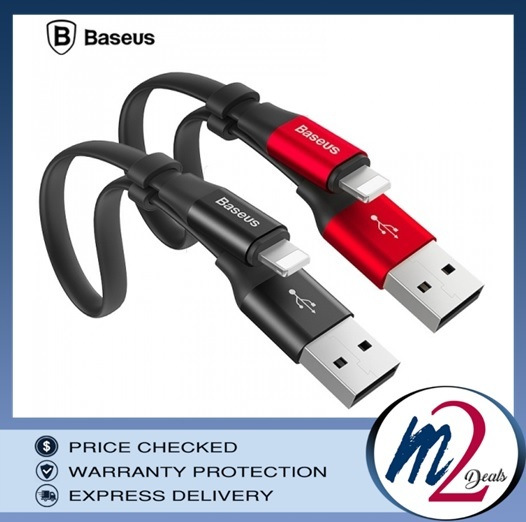 www.m2deals.my_baseus_nimble_2in1_microusb_apple_lightning.jpg