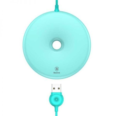 www.m2deals.my_baseus_donut_wirelesscharger_blue.jpg