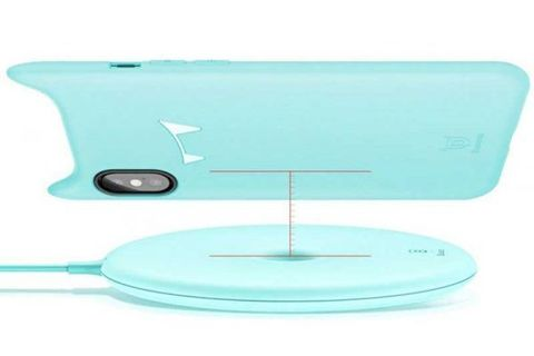 www.m2deals.my_baseus_donut_wirelesscharger_blue_2.jpg