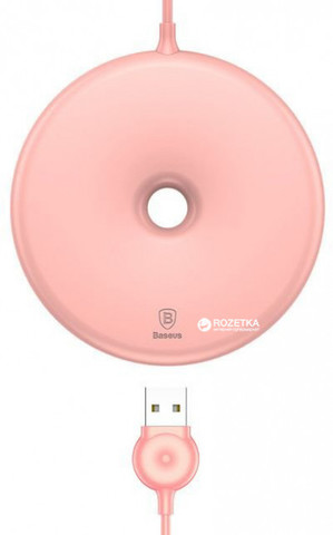 www.m2deals.my_baseus_donut_wirelesscharger_pink.jpg