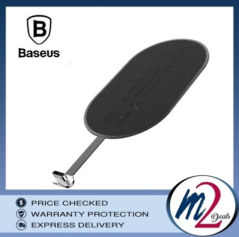 www.m2deals.my_baseus_microfiber_wirelesscharger_receiver.jpg