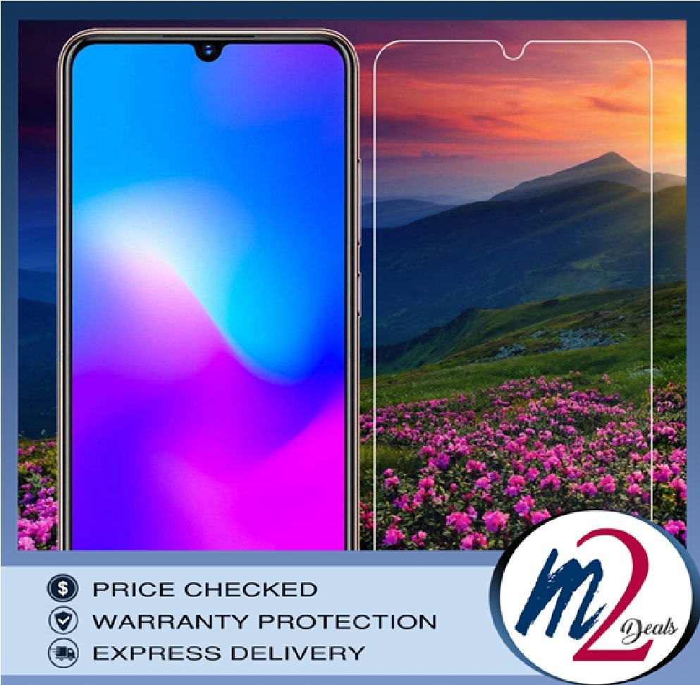 m2deals.my_vivo V11 Tempered-Glass-Screen-Protector.jpg
