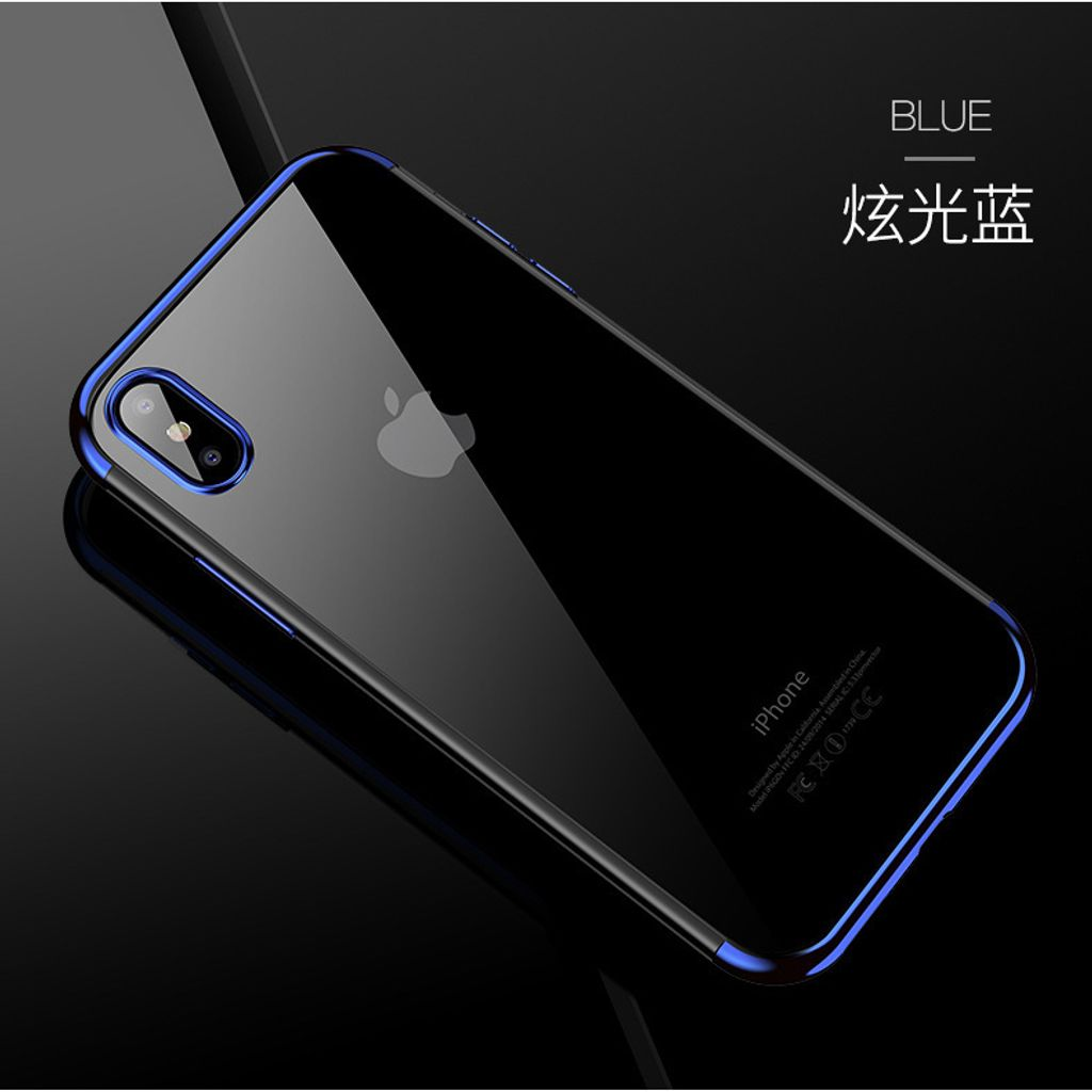 www.m2deals.my_electroplatecase_iphone_10.jpg